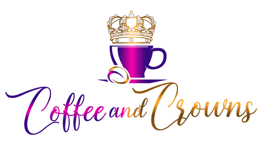 Coffee and Crowns